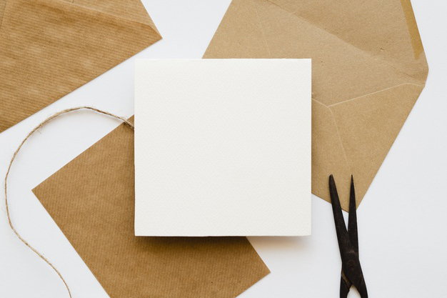 formulário contínuo personalizado – danfe – formulário de segurança – diploma – certidão – selo – holografia – hot stamping – fundo nulo – linha biruta – tinta reagente – contrato – recibo de pagamento – nota promissória - impresso - rótulo – adesivo – etiqueta – in mold label - embalagem – folder – flyer - catálogo – caderno personalizado – agenda - sacola – calendário – caixa – cartão de visita – envelope – projeto especial – pedido – bloco de rascunho - pasta – tag – postal – código de barra – bloco – talão - produto gráfico em geral
